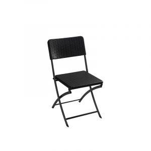 meilleure chaise pliante