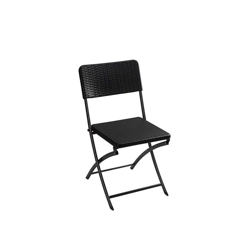 ᐅ La meilleure chaise pliante de jardin en 2021 !
