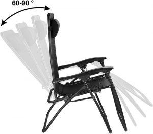 meilleure chaise longue